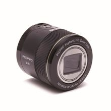 Camara-fotografica-Kodak-N-SL10-PixPro-1