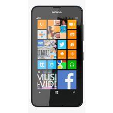 Celular-Nokia-Lumia-630L-Libre