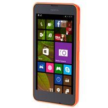 Celular-Nokia-Lumia-635-Libre-1