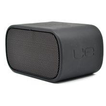 Paralantes-Bluetooth-Logitech-Mini-Boombox
