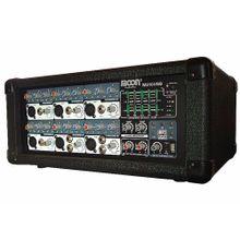 Consola-Cabezal-Potenciado-Moon-M-610USB