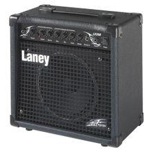 laney1