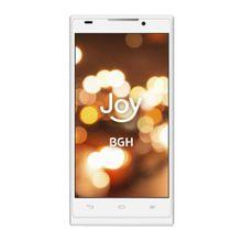 Celular-BGH-Joy-AXS-IID-Libre