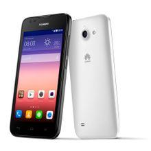 Celular-Huawei-Y550-Libre