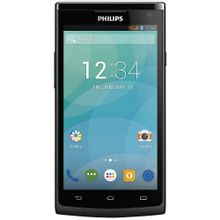 Celular-Philips-S388-Libre
