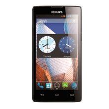 Celular-Philips-W3500-Libre