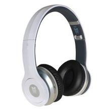 auricular-monster-i22