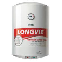 termotanque-lognvie