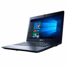Notebook-EXO-Smart-R8-CN49