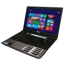 notebook-tcl-2
