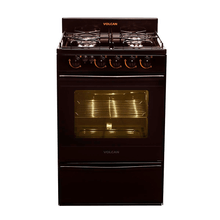 Cocina-Volcan-89653vn-marron