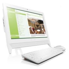 Notebook-All-in-One-Lenovo-C20-00