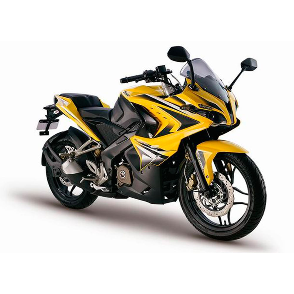 Bajaj pulsar 200 ns on road price in bangalore dating 1
