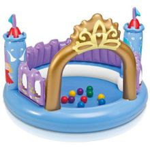 Castillo-inflable-intex