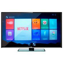 Tv-Led-Smart-TCL-L32D2730A-32