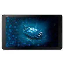 tablet-x-view-x8-maxihogar