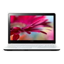 notebook-maxihogar-vaio