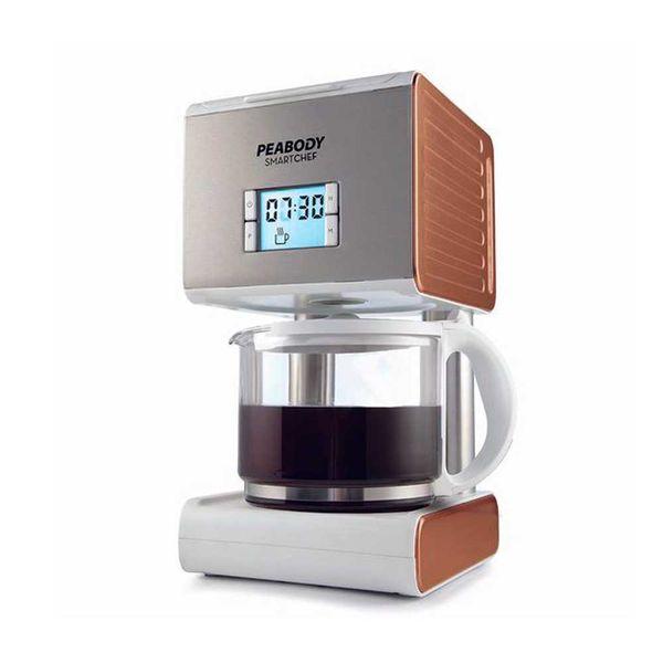 CAFETERA-PEABODY-2-MAXIHOGAR