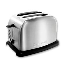 Tostador-Ultracomb-TO-4007-Inox-900w