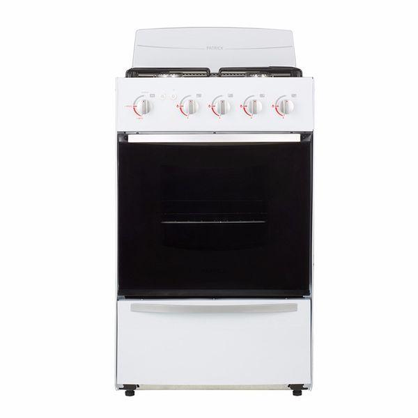 Cocina-Patrick-CPF-8251-BVS-51-2