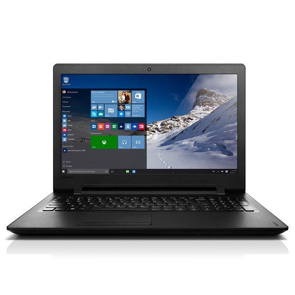 Notebook-Lenovo-110-15ACL