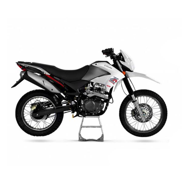 zanella-zr-200-costado