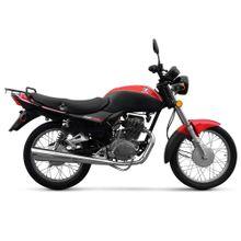Zanella-rx-150-g3