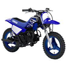 Yamaha-pw-50cc