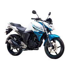 Yamaha-Fz-fi-s
