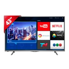 smart-tv-maxihogar-43