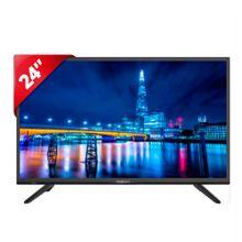 tv-24-maxihogar-noblex