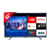 smart-tv-noblex-maxihogar