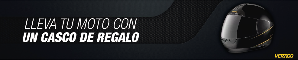 Slider Moto 4