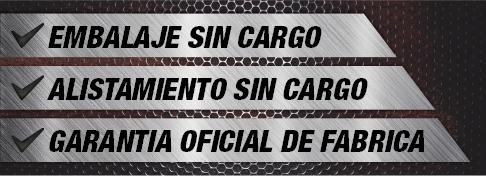 Banner Moto Derecho