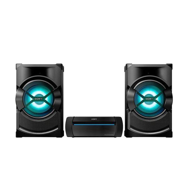 Sony-Mhc-shakex70