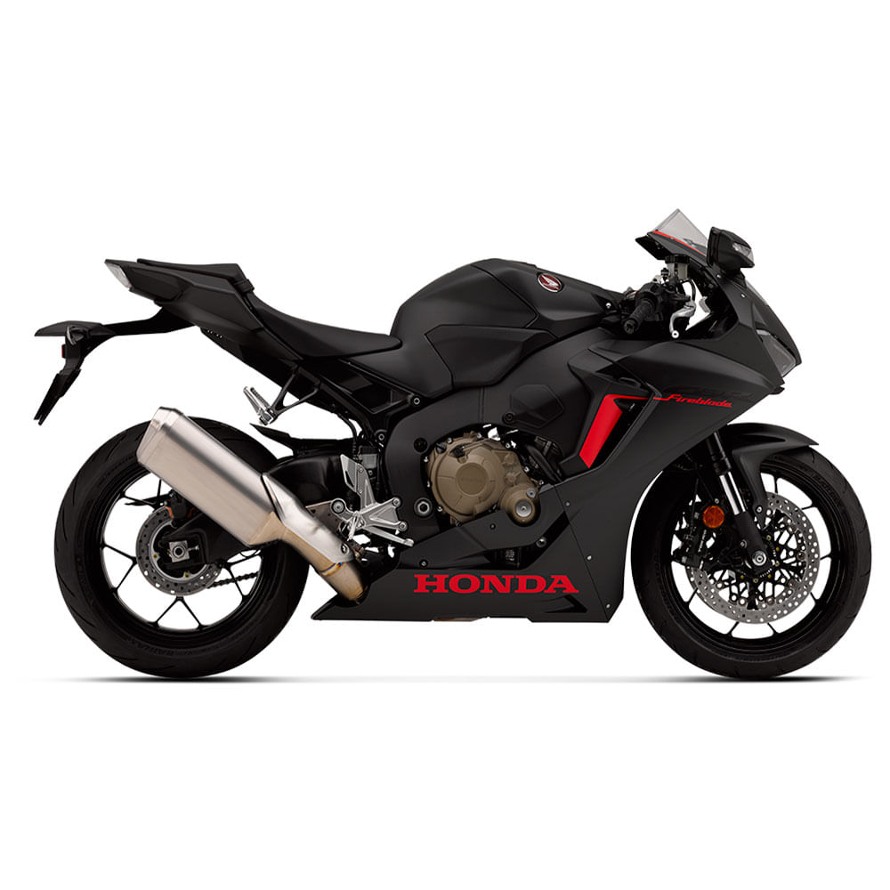 moto honda cbr 1000 rr fireblade maxihogar. Black Bedroom Furniture Sets. Home Design Ideas
