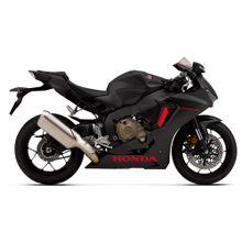 Honda-CBR1000RR-Fireblade