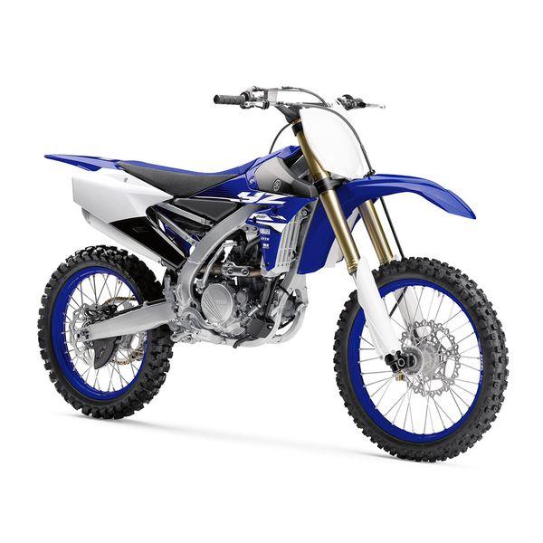 Yamaha-yz-250-f