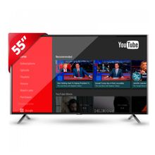 tcl-55-maxihogar-led