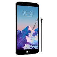 celular-lg-stylus-4g
