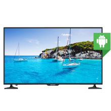 smart-tv-led-hitachi-cdh-le49-smart-08-android-D_NQ_NP_550115-MLA25208686922_122016-F