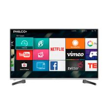 SMART-TV-PHILCO-PLD-4326FI-LED-43-FULL-HD