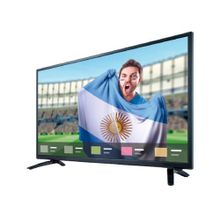 SMART-TV-STEEL-HOME-LED-43