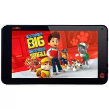 tablet-level-up-paw-patrol-maxihogar