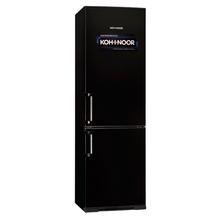 KOH-I-NOOR-KGB-4094-7