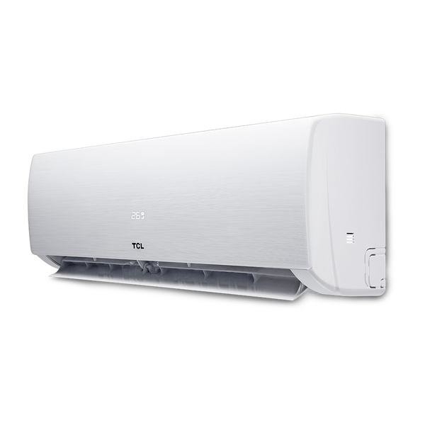 Aire-Acondicionado-Split-Tcl-Taca-3300w-Inverter-Frio-Calor