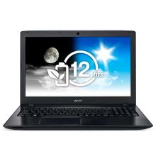 notebook-acer-maxihogar-i3