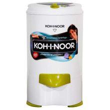 Kohinoor-Secarropas-6-5Kg-2-C-765