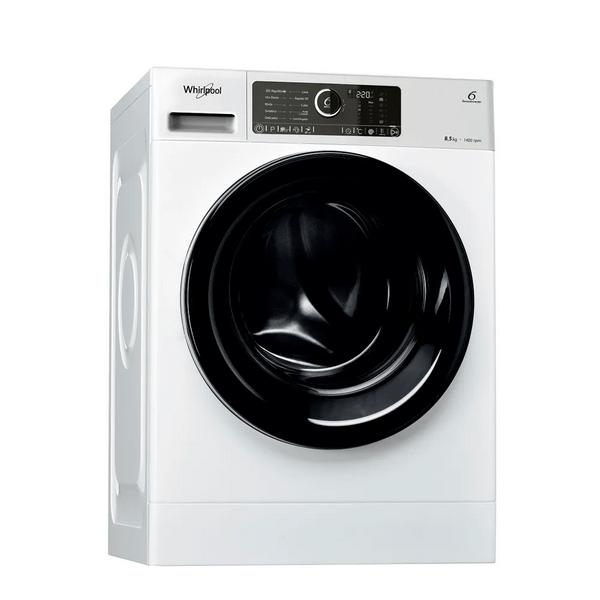 whirlpool-maxihogar-8-5
