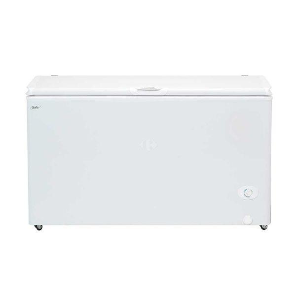 freezer-gafa-maxihogar-xl